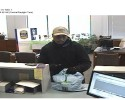 0530 bank robber