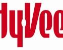 Hy-Vee-Logo-Banner