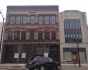 Kidzeum-Adams-street