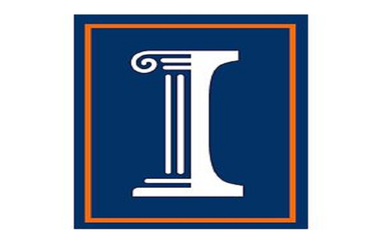 U of I: Nationwide Search For New President