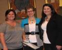 educator award