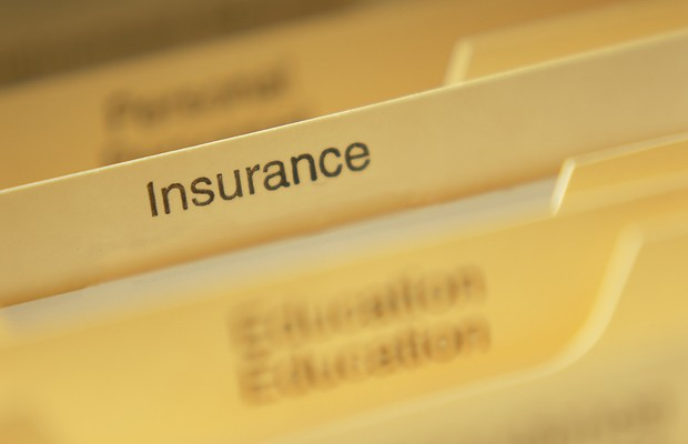 Potential Insurance Changes Confuse Lawmakers