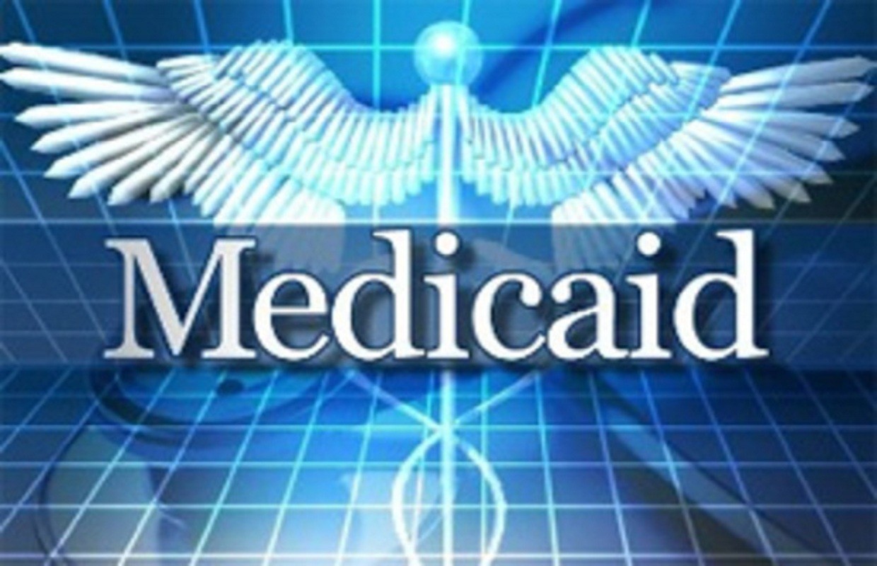 House Votes to Restore Medicaid Cuts