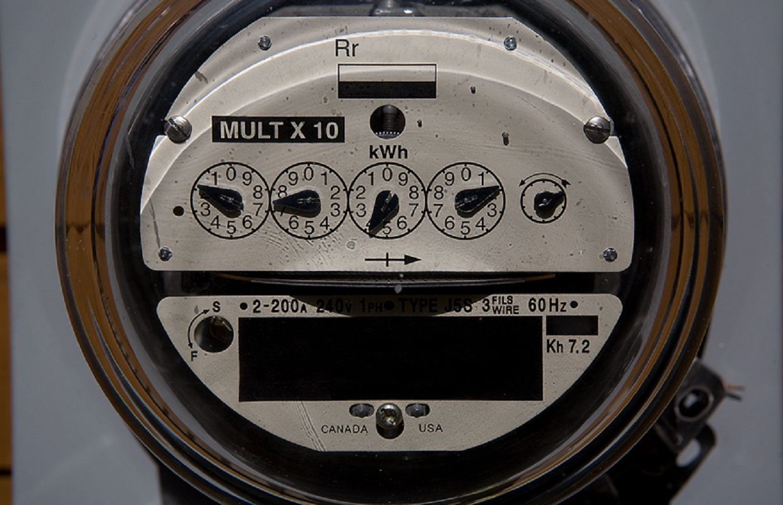 Buyer Beware When Choosing Electric Company