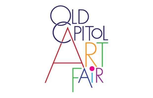 Springfield Old Capitol Arts Fair