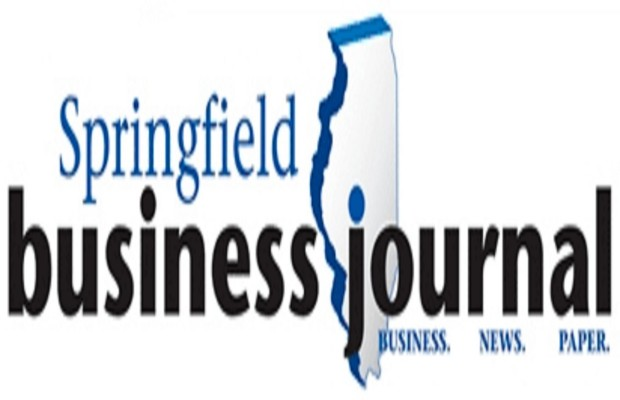 Springfield Business Journal Report — 03/29/14