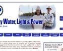 CWLP web