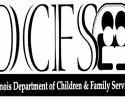 DCFS-Logo
