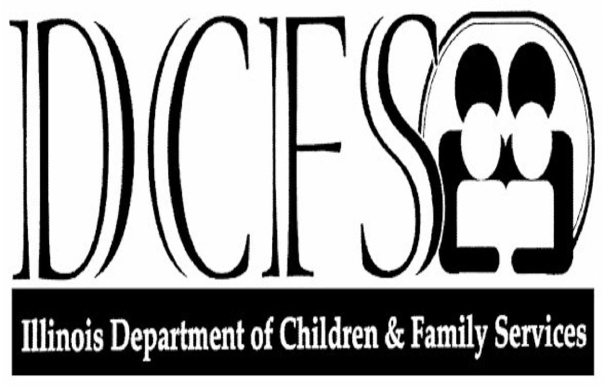 DCFS Names New Director