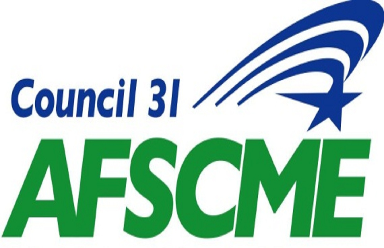 Pension Reform on Hold; AFSCME Readying for Court Battle
