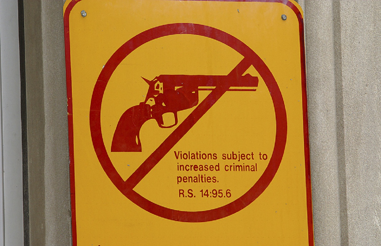 anti-gun-sign