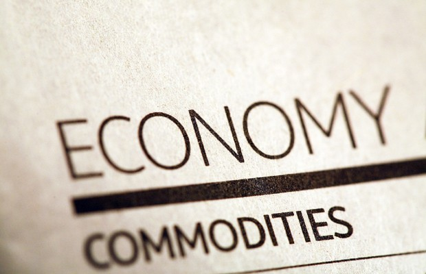 Illinois Economic Growth Steady, but Stagnant