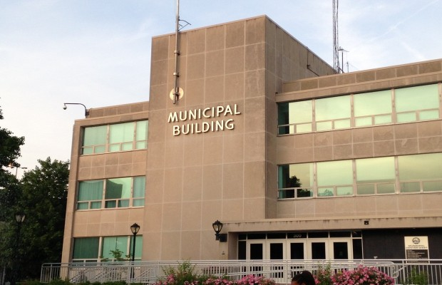 Springfield's Budget Draws Criticism