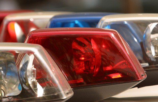 Sangamon Co. Sheriff Warns of Jury Duty Scam