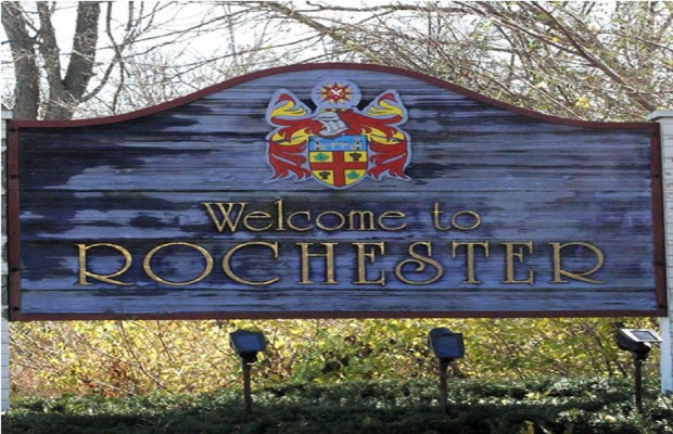 Rochester Board Looks to Clear Up Zoning Language