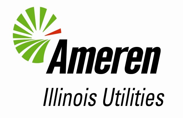 Springfield Ameren Customers Lose Power
