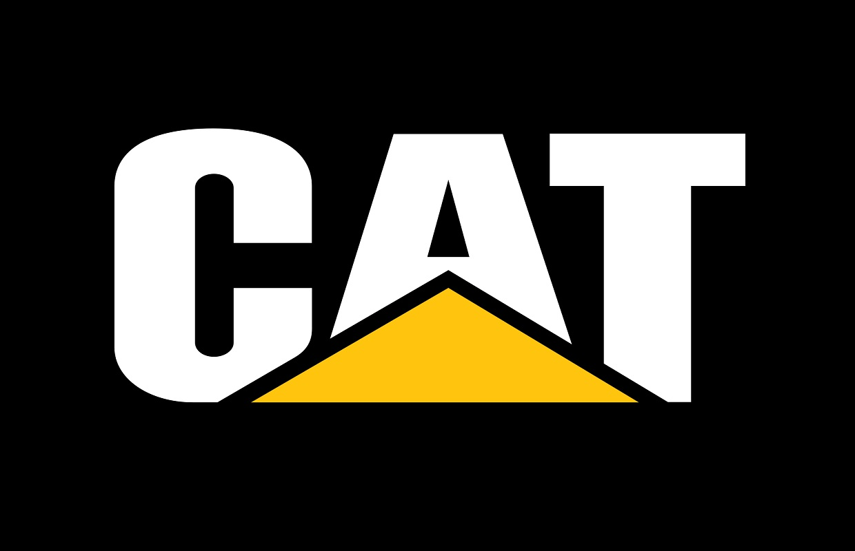 Caterpillar: Moving to Michigan