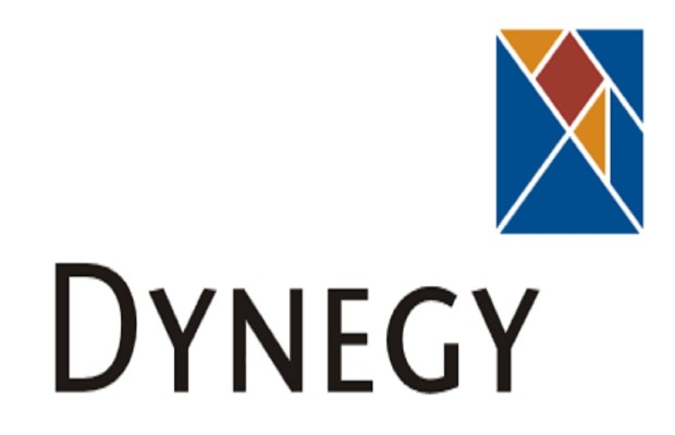 Dynegy Granted Pollution Waivers