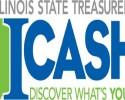I-Cash-logo