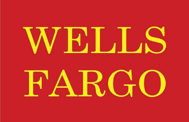Wells Fargo Lays Off 74 in Springfield