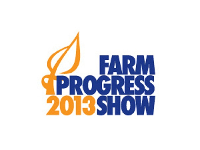 farmprogressshow2013