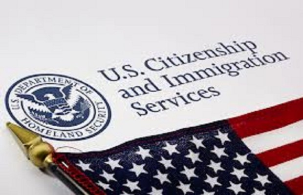 "Durbin, Gutierrez Hope 2014 Is the Year for Immigration ""Reform"""