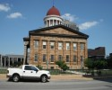 old_state_capitol_1