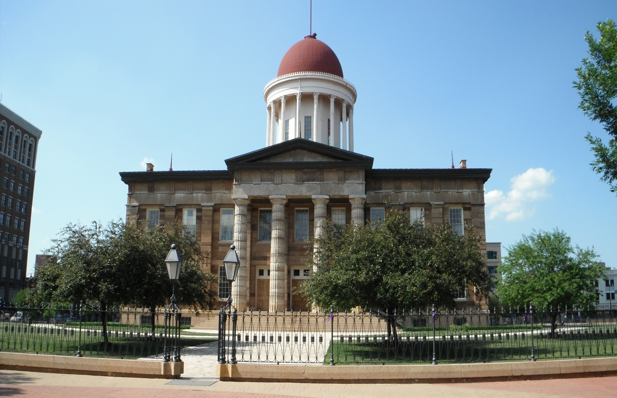 old_state_capitol_3