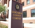 sangamon_county_building_3