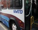 smtd_bus_3