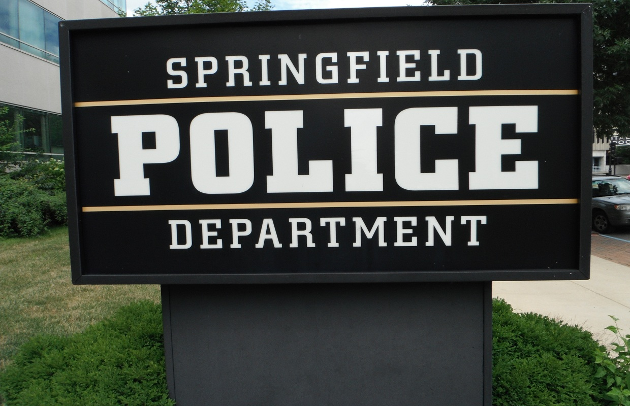springfield_police_2