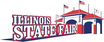 What's Happening Today at the 2013 Illinois State Fair?