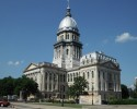 state_capitol_1
