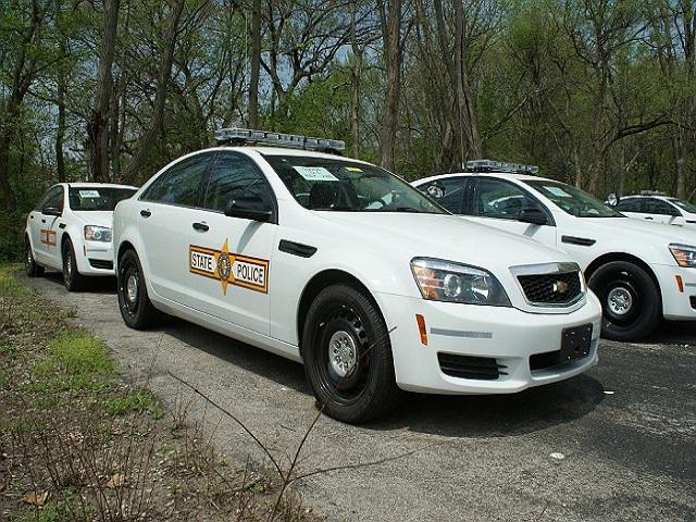 state_police_car