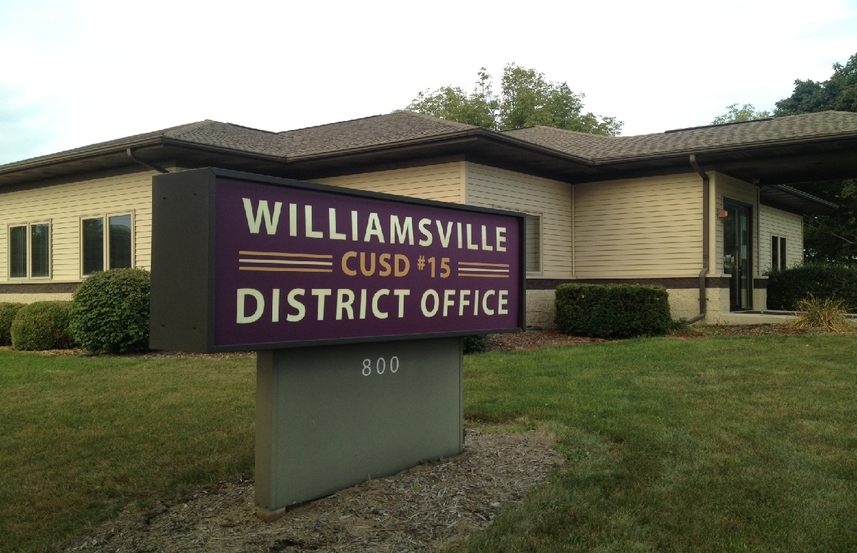 williamsville_sherman