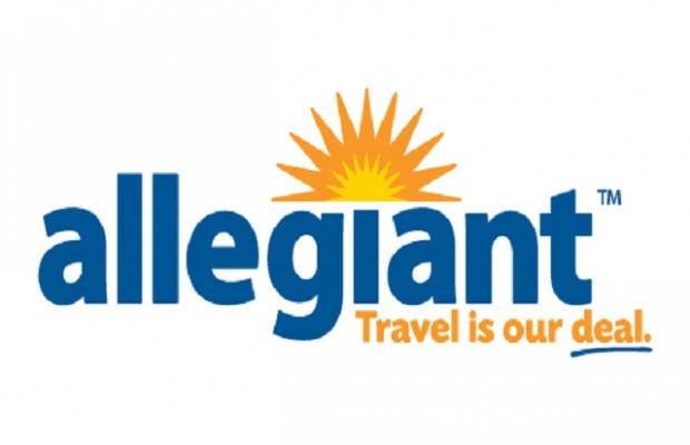 Allegiant Airlines Continues Inspections