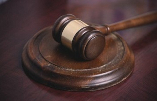 Cameras Could Appear in Sangamon County Courtrooms