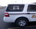 raja k-9