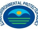 IEPA-logo