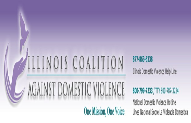 Report: Scores Killed in Domestic Violence Across the State