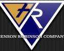 henson robinson