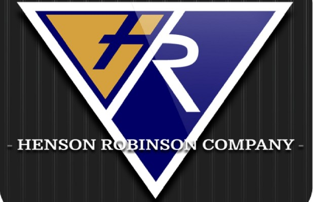 Henson Robinson Co. Assuming Punzak Co. Contracts