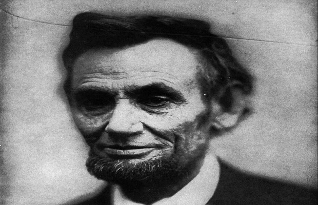 Retrials From Lincoln Era Raise Conservation Funds