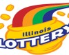 220px-Illinois_Lottery_svg