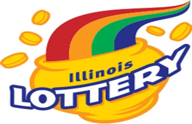 Illinois Ends Lottery Contract with Northstar