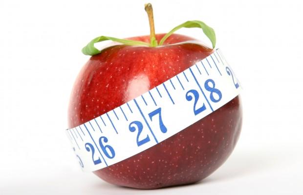 Linda Crews – Weight Loss