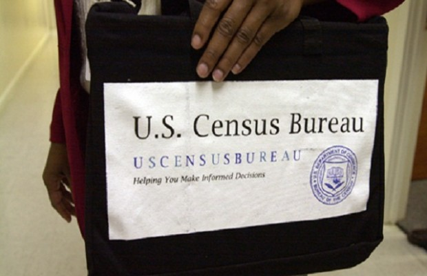 Illinois, by the Numbers, in a New Census Report