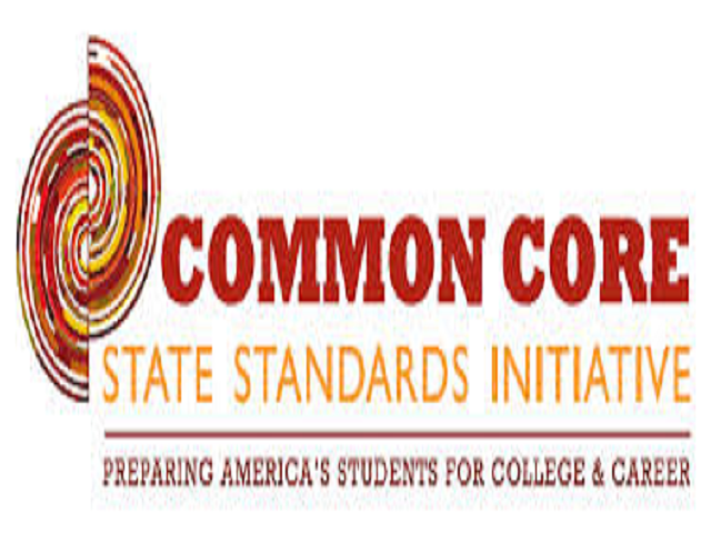 Opposition Remains to Common Core and PARCC