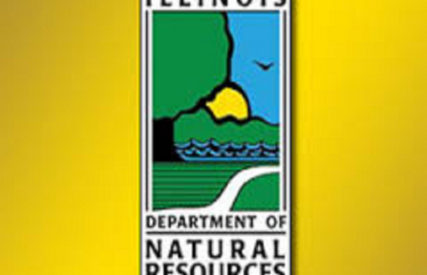 Illinois State Agency Starts Park Improvement Project