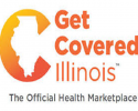 get covered illinois